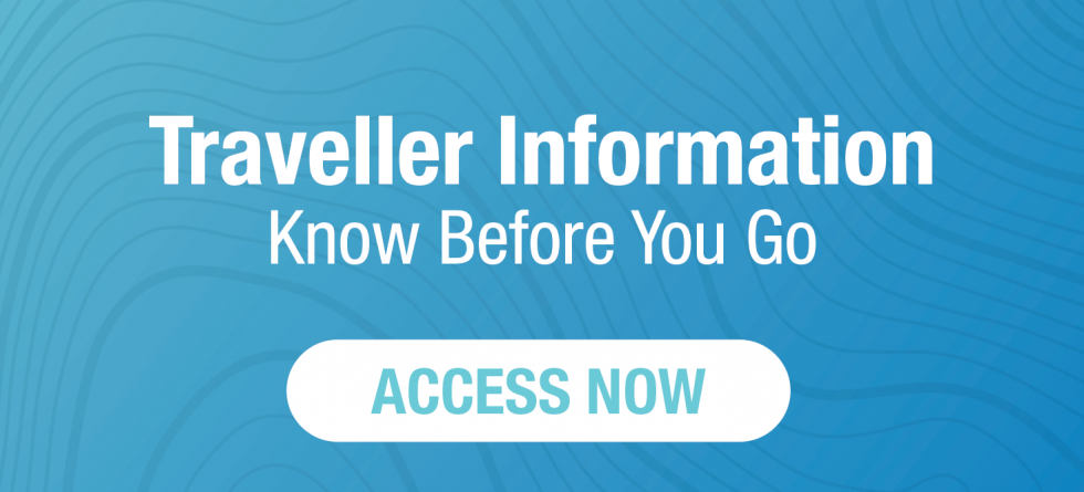 traveller-information-CA-Button-980x445