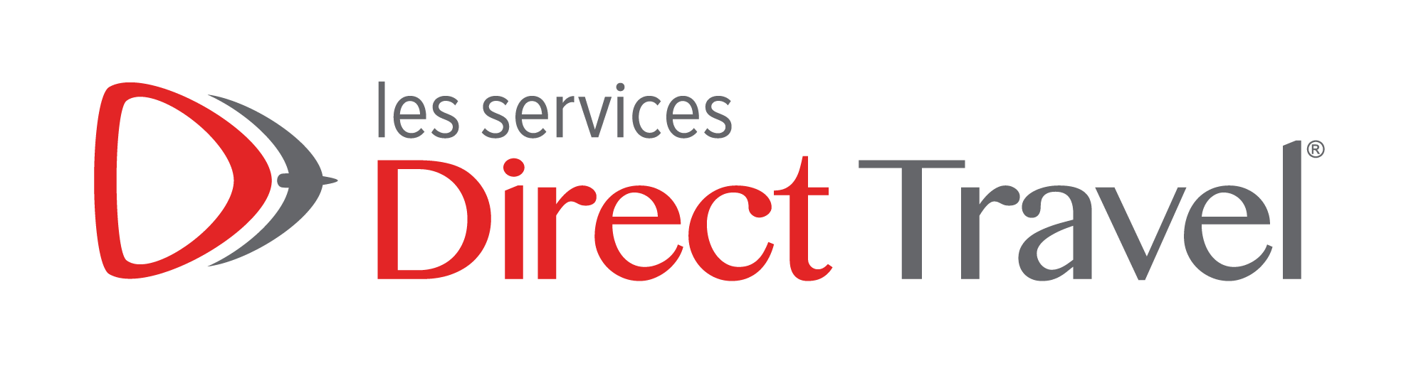 les services direct travel-01