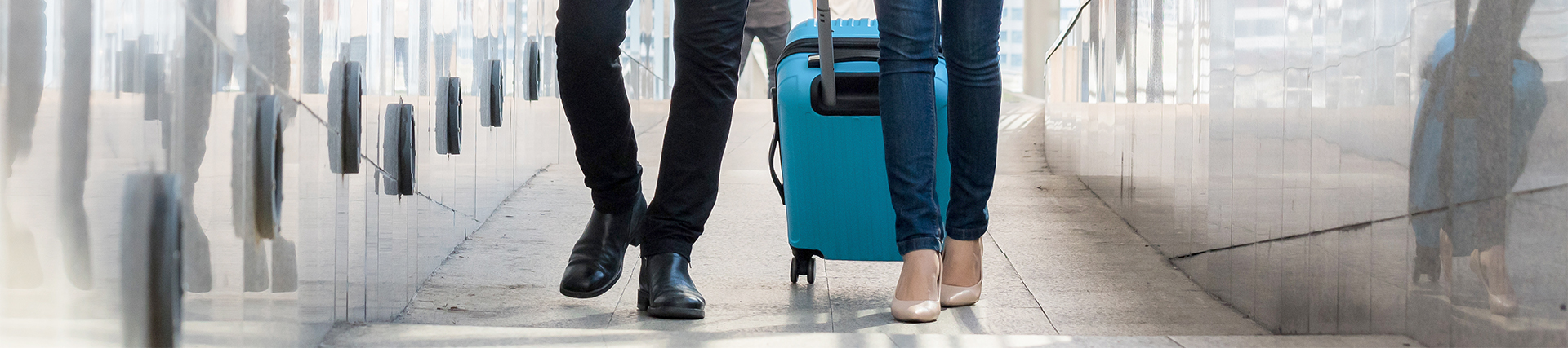 Corporate Travel Policy Best Practices