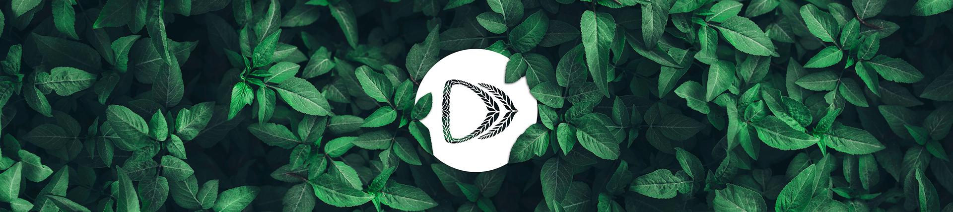 Sustainable blog 2
